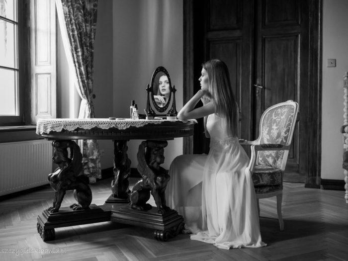 Warsztaty Fotografii Artystycznej: Wiele dróg - Jedna pasja w Złodziejewie
